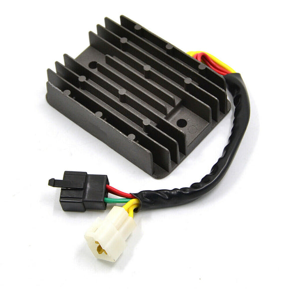 12V Motorcycle Regulator Rectifier For Ducati 750 SS 99-02