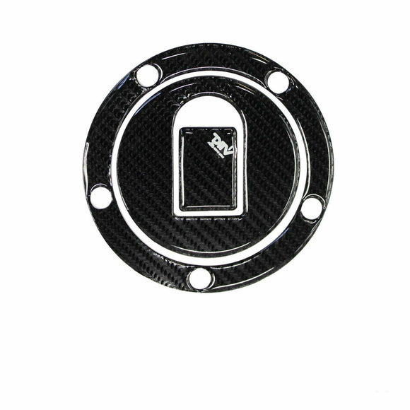 Fuel-Tank-Decal-Pad-Gas-Cap-Protector-For-Kawasaki-Ninja-ZX6R-ZX-636-2000-2006