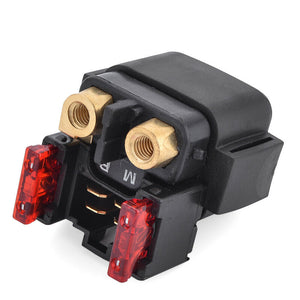 Starter Motor Relay Solenoid For KTM EXC 525 Racing  2003