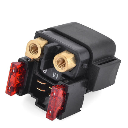 Motorcycle Solenoid Starter Relay for KTM 450 EXC FACTORY RACING 2007