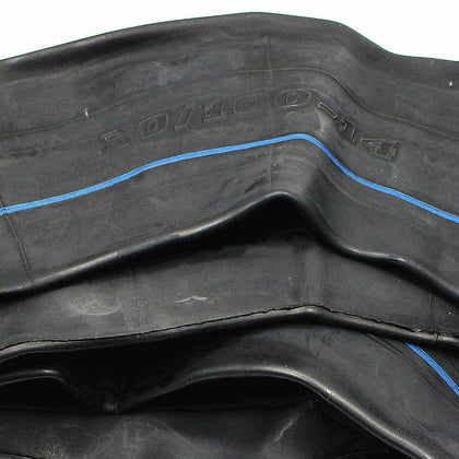 14 inch Rear Inner Tube BIGFOOT Pit/Trail/Dirt Bike 3.0-14 80/100-14 , 90/100-14