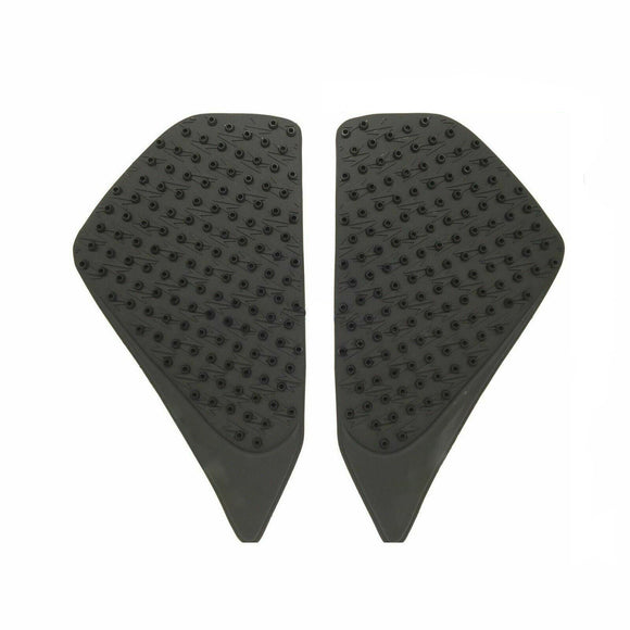 Gas Tank Traction Pad Side Knee Grip Protector Sticker for HONDA CBR1000RR 1000