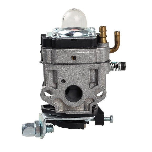 2 Stroke Carburetor for 38cc 43cc 49cc petrol scooter pocket atv quad bike Carby