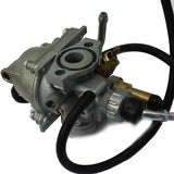 NEW! For YAMAHA TTR 50 CARBURETOR TTR50 TTR-50 Mikuni CARB CARBY CARBURETOR