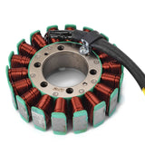 Motorcycle Magneto Generator Stator for CBR1100XX Blackbird 99 00 01 02 03 04 05
