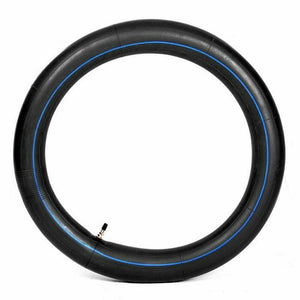 110/90-16 90/100-16 Tire Tube Motorcycle 2.25 2.50 16 XR80 3.25-16