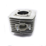 49CC 50CC Gas Motorized Bicycle Bike Engine 40mm Cylinder Head Motor Barrel