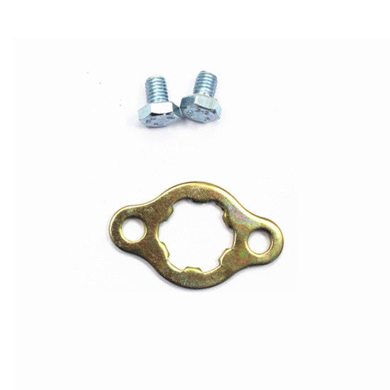 20mm Shaft Sprocket Retainer Washer Bolt Pit Dirt Bike SDG SSR Coolster Taotao