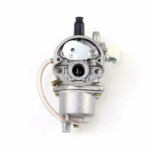2 Stroke Carby Carburetor 47cc/49cc Mini Pit Dirt Bike Pocket Bike Mini Atv Quad