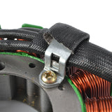 Motorcycle Magneto Generator Stator Coil for Yamaha YZF R1 2012 2013 2014