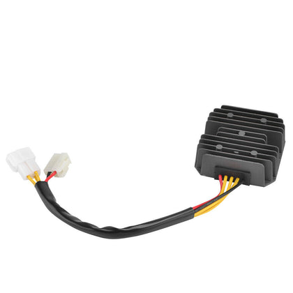 Motorcycle Regulator Voltage Rectifier For Hyosung MS3-250