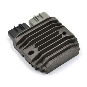 12V Motorcycle Regulator Rectifier For Yamaha FJR1300 2003-2011 xvs400 2010-2012