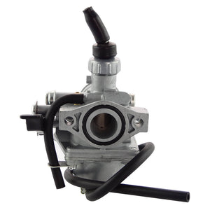 19mm Mikuni Carby 50cc 70cc 110cc Dirt bike ATV Quad Carburetor 4 stroke engines