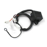 For Yamaha PW80 PW PY80 PY 80 Pee Wee 80 CDI Unit Black Box Ignition