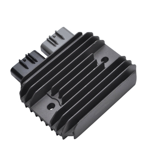 Motorcycle Regulator Rectifier For Kawasaki NINJA ZX-10R 2008-2014