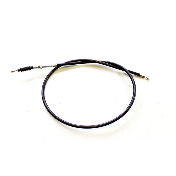950/70 Motorbike Accelerate Clutch Cable 125cc 150cc Dirt Bike Thumpster Atomik