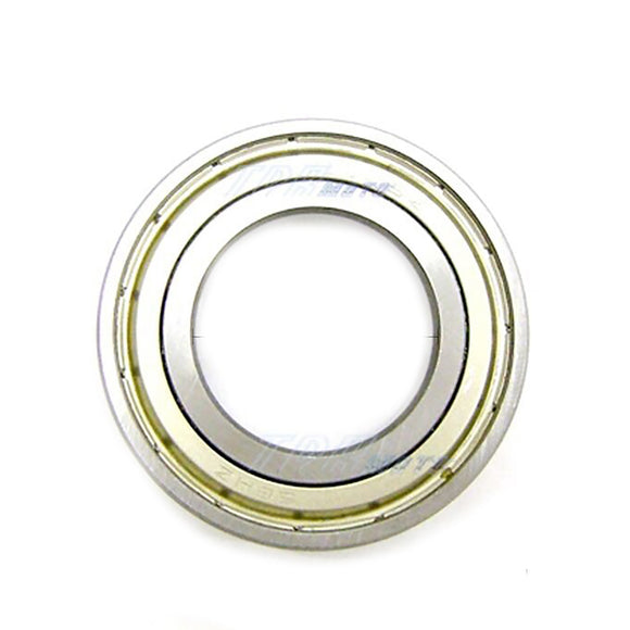 New Bearing Steel Metal Deep Groove Ball Bearings Sealed 42mm x 25mm X 9mm 6905