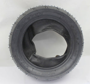 110/50-6.5 Tyre Mini Petrol Scooter Pocket Rocket Bike Tire 38cc 47cc 49cc 50cc