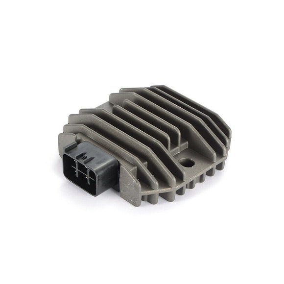 Motorcycle Regulator Rectifier For Yamaha Rhino 450 YXR45 2006-2009