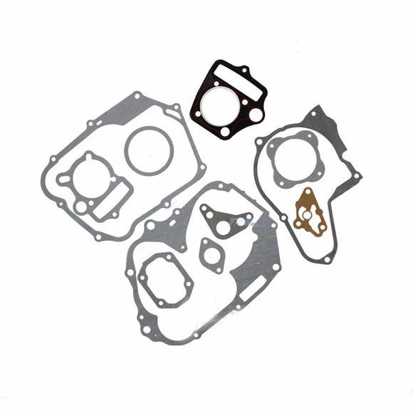 Engine Head Gasket Kit LONCIN 110cc 125cc PIT PRO TRAIL QUAD DIRT BIKE ATV BUGGY