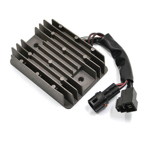 12V Motorcycle Regulator Rectifier For Suzuki GSXR750 2006-2016