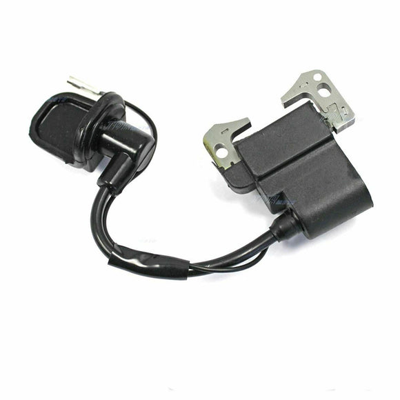 IGNITION COIL 43cc 47cc 49cc Mini Quad Pocket Dirt Bike ATV 2-Stroke Engine part