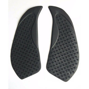 3M Motorcycle Tank Knee Grip Protector Traction Side Pads for Z1000 2013 2014
