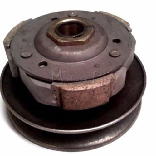 Chinese GY6 125cc-150cc Scooter ATV BUGGY QUADS Centrifugal Clutch Assembly