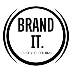 Lo-Key Clothing