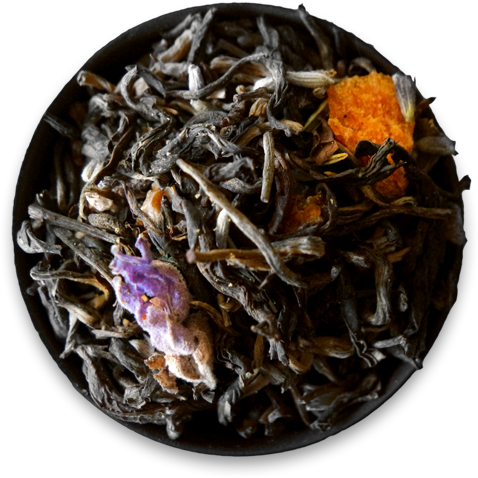 organic earl grey tea new zealand