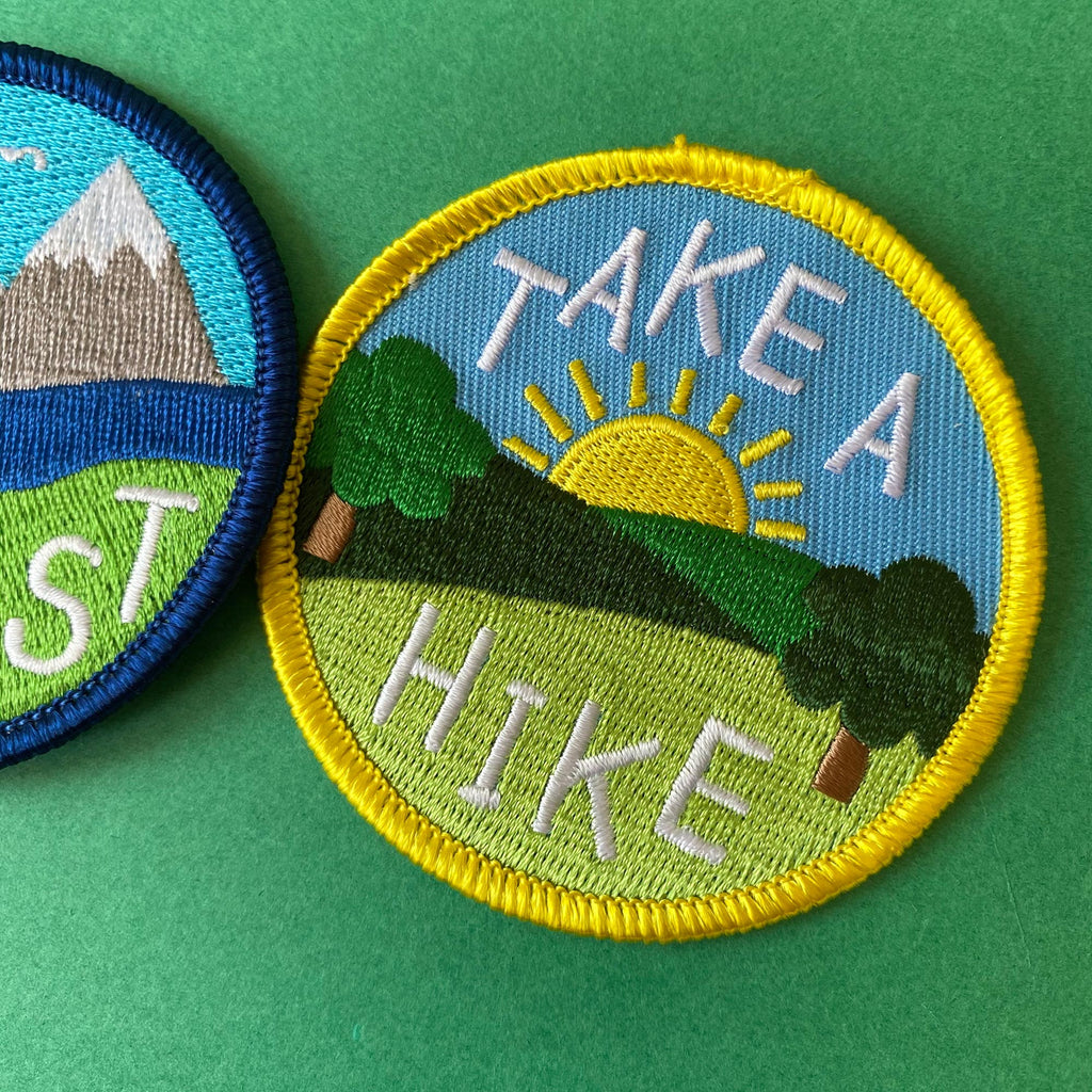 Adventure Two Patch Bundle