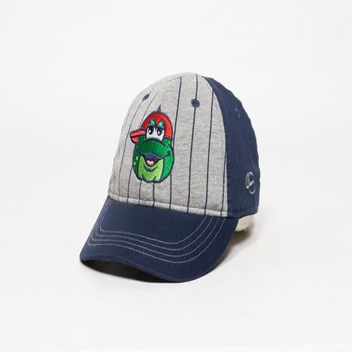 Greenville Drive OC Sport Toddler Reedy Hat