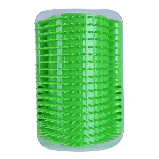Cat Self Groomer