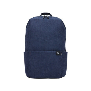 Xiaomi 10L Waterproof Backpack