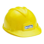 CONSTRUCTION HARDHAT