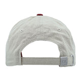 RETRO CANVAS HAT