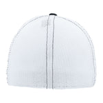 """E"" CROSS WRENCH TWILL/MESH HAT"