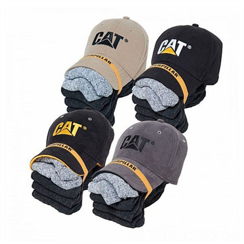 HAT & SOCK BUNDLE