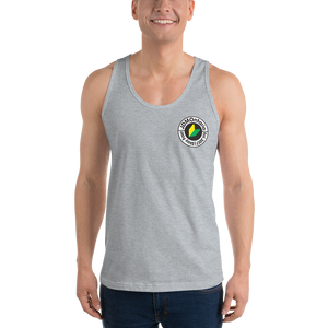JDMOntario - Stay Fast - Classic Tank Top