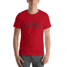 *LIMITED EDITION* JDM Enthusiast - 100% Guaranteed - Unisex T-Shirt