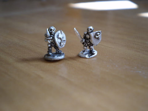 Wight Infantry
