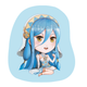 Azura Pillow