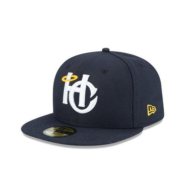 Charleston RiverDogs 2019 Holy City cap