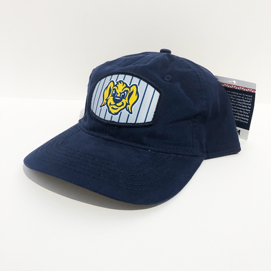 Charleston RiverDogs OC Patch Adjustable Cap