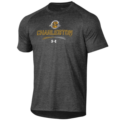 Charleston RiverDogs Under Armour Tech Tee