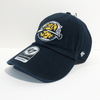 Charleston RiverDogs Clean Up Navy Cap