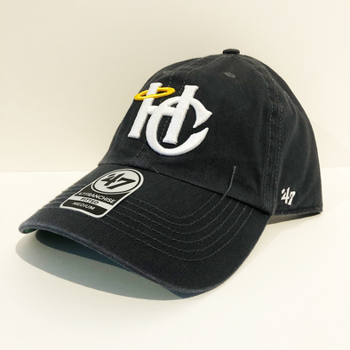 Charleston RiverDogs Franchise Holy City Cap