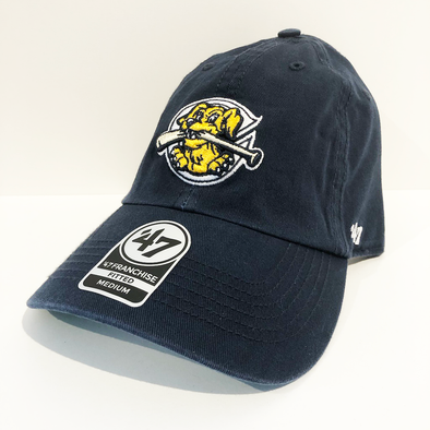 Charleston RiverDogs Franchise Cap