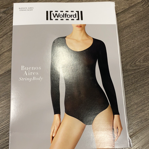 Wolford Buenos Aires