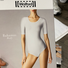 Load image into Gallery viewer, Wolford Bahamas